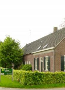 Verkooppunten Sprankenhof | Hilvarenbeek