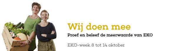 Winkel banner website_Facebook (5)